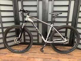 Bicicleta GW jaguar rin 29