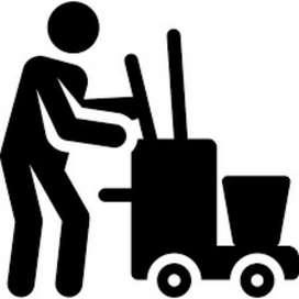 servicio de empleada doméstica por días