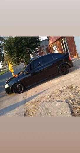 Chevrolet astra 2010 Gl