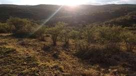Lote Terreno en Valle Hermoso Oportunida