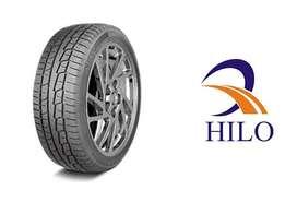 Llantas Hilo disponemos de todas las medidas y modelos a excelentes precios