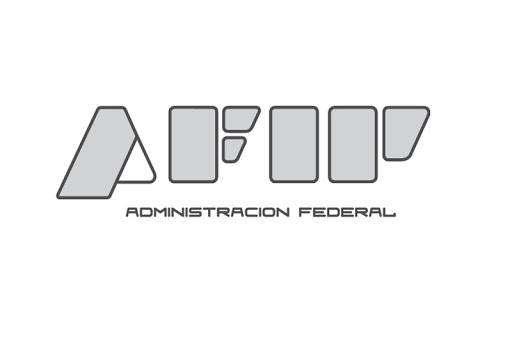 Reemplace el controlador fiscal por facturación (Demo) electrónica