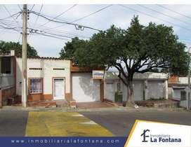 Cod: 3458 Arriendo Aparta-estudio en el Barrio Loma de Bolivar