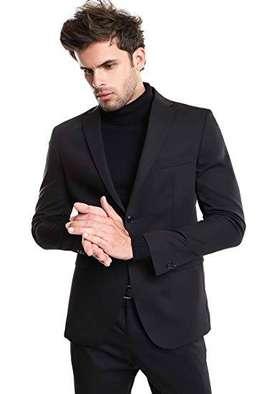 Saco blazer