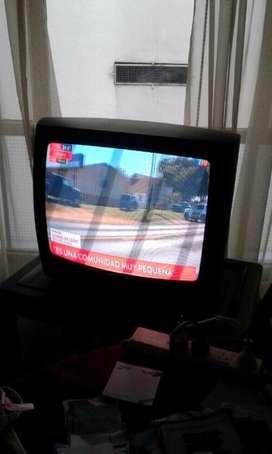 Tv Phillips