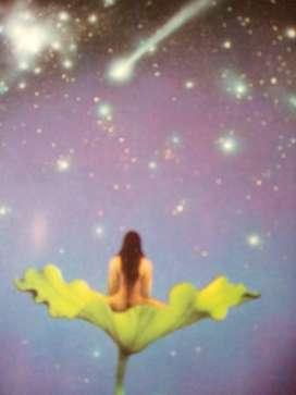 La reencarnación.,un mecanismo natural de evolución,y no religión,creencia ni opinion