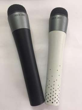 Microsoft Microfonos Inalambricos Originales