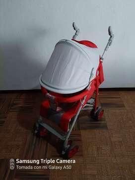 Paseador para bebé