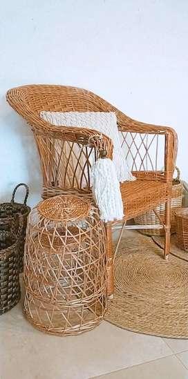 Venta por MUDANZA de local,muebles SIN USO
