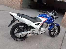 Vendo twuister 250