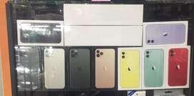 Iphone todos los nuevos 11 y el mejor precio