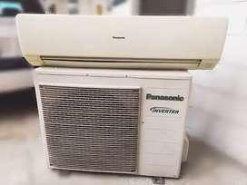 Remate aire de 24000btu inverter l9xal 40mt2