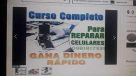 Cursos online y presenciales en Ibarra