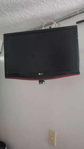 Tv 32 pulgadas lg lcd