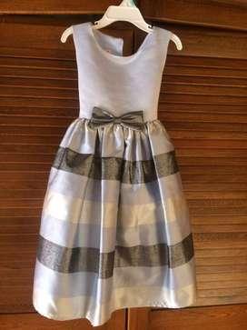 Vestidos Importados 5A7Años