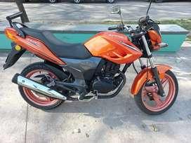 Vendo moto Appia Brezza Euro