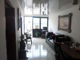 Casa en Fusagasugá rentable sector plano - wasi_329712 - inmobiliariaigc