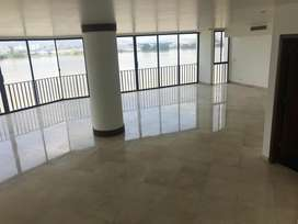 Venta departamento Edificio río sol, malecon Entrerios