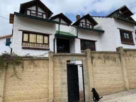 Se Vende Casa en Pamplona Norte de Santander