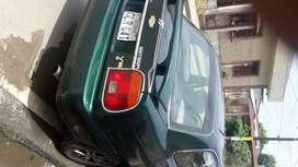 Chevrolet Esteem de venta