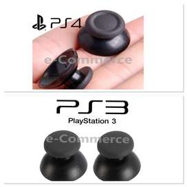 Analogo PlayStation 3 Ps4 Mando Palanca Control Play3 Ps3 Play 4 Joystick Stick