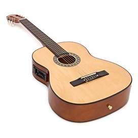 Guitarra Electroacustica Nashville