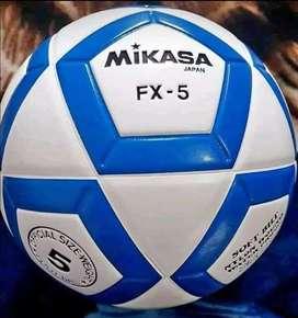 Balón mikasa