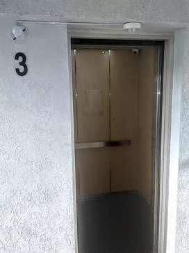 Arriendo apartamento en Armenia, zona residencial, vía aeropuerto, en excelente estado,contrato directo con propietario.