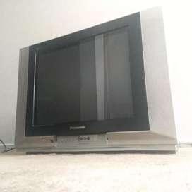 TV antiguo 21,5 (Precio negociable)