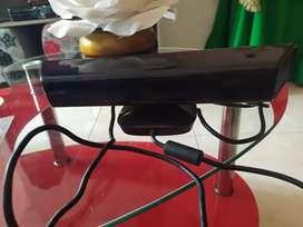 Vendo Kinect - Xbox 360
