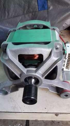 Vendo motor lavarropa philco Mabe 9 contacto nuevo sin uso