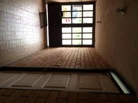 Arriendo Apartamento Mosquera