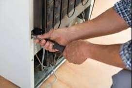 Reparacion de Lavadoras,Neveras Electrodomesticos,bombas de agua y TV.