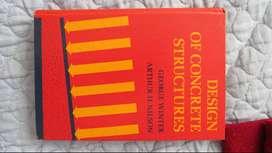 Libro de análisis de estructuras