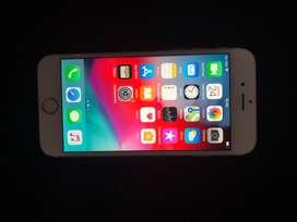 iPhone 6S igual a nuevo