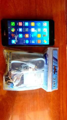 Equipo Huawei modelo MYA-L03