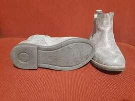 Botas de niñas MIMO & CO