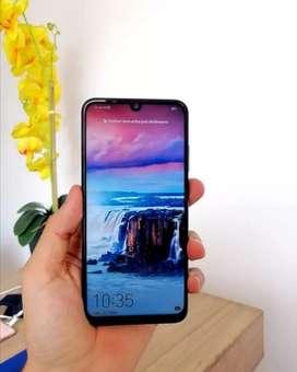 Huawei p smart 2019 usado