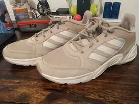 Adidas valassion 90 Originales (sin caja)