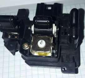 Honda prelude 92 - 96 interruptor principal lado del conductor