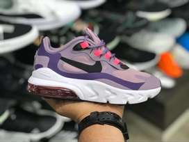Nike de Dama Disponible