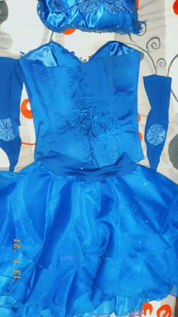 Venta de vestidos 0