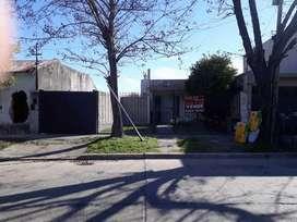 Lote en Venta, Quilmes US 110000