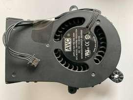 Cooler Ventilador de Disco iMac 2010