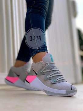 Zapatos Nike Kyrie Irving envío GRATIS