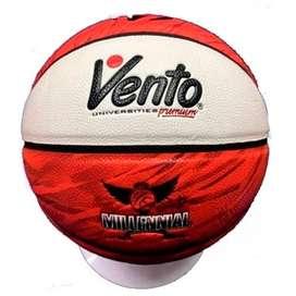 Balon De Basketball Vento