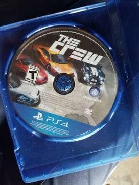 Video juegos a 25$