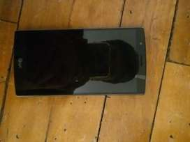 LG G4 (repuesto) Negociable