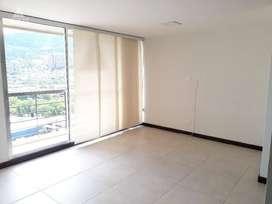 Vendo Apartamento en Niquía, Los Arboles