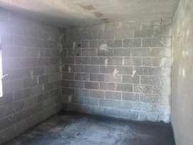 Busco empleos o trabajos también/ pintura interior o/ exterior/ humedad arrecla etc. Colocación d membrana soldados